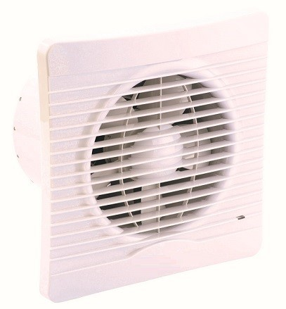 Bathroom Extractor Fan Installation Your Local Auckland Master Electrician Certified Electricians